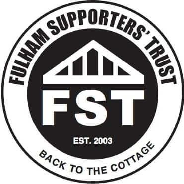 Fulham Supporters' Trust