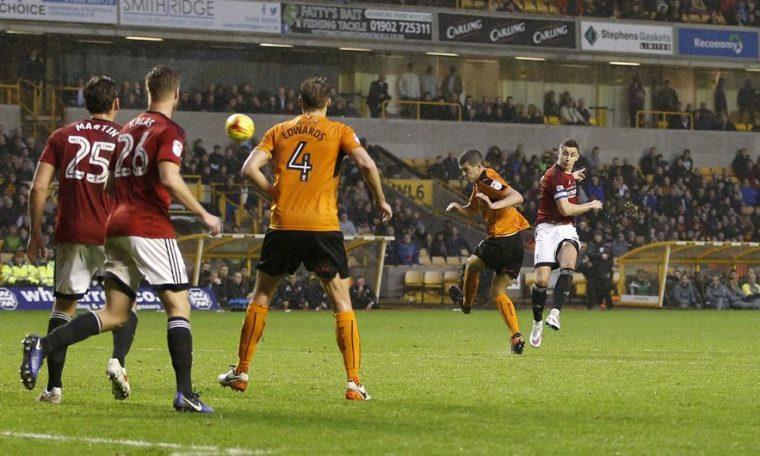 Awayday Guide: Wolverhampton Wanderers
