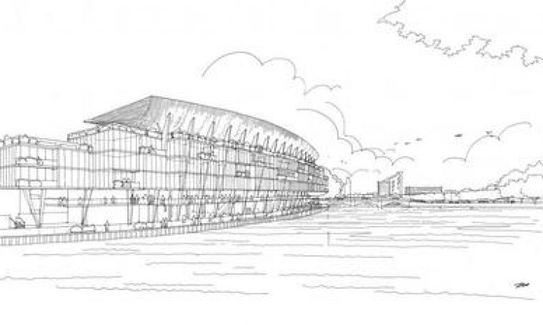 Trust urges Fulham fans to support Riverside Stand planning application