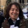 Marisa Cardoni (Hammersmith End)