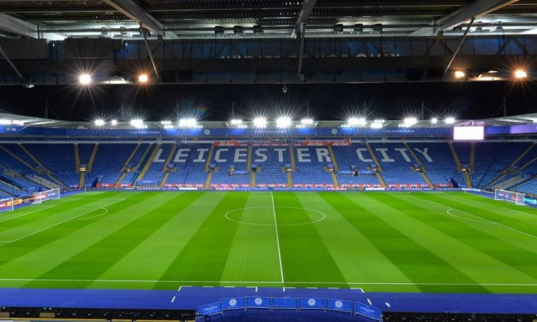 Away Day Guide – Leicester City
