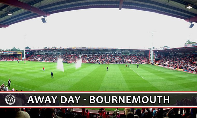 Away Day Guide – AFC Bournemouth