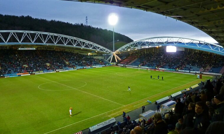 Away Day Guide – Huddersfield Town